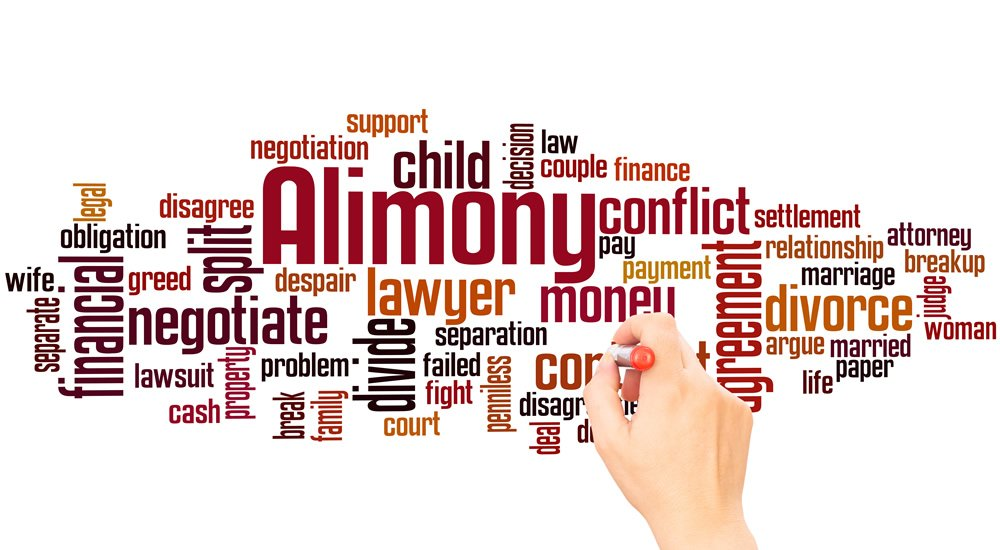 alimony mens divorce law firm orlando florida 1