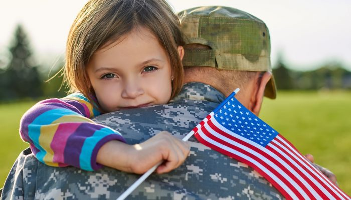 military family law mens divorce law firm orlando florida