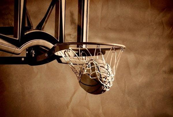 Divorce Of Ex-NBA Star Steve Francis Carries Custody Conditions