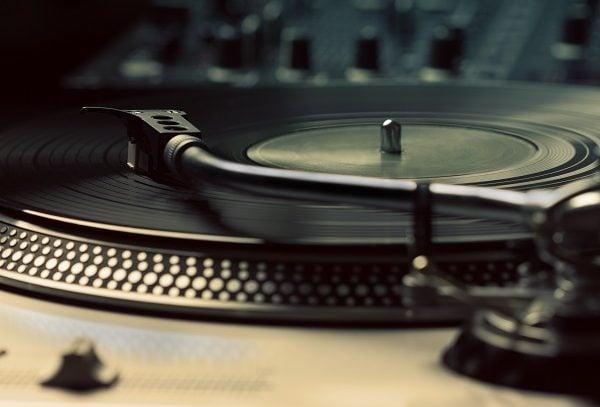 Serial Husband, Grammy Winning Record Producer David Foster Finally Single