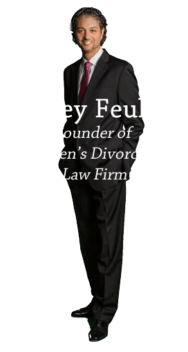 jeffrey-mens-divorce-law-firm-5
