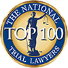 men's divorce law firm top 100 national trial lawyers