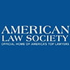 men's divorce law firm american law society
