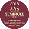 men's divorce law firm 2018 seminole 100