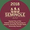 men's divorce law firm 2018 seminole 100