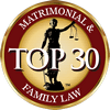 men's divorce law firm top 20 matrimonial & family law