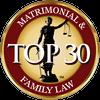men's divorce law firm top 20 matrimonial & family law